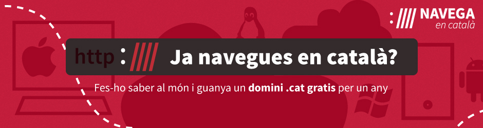 banner-navega-catala