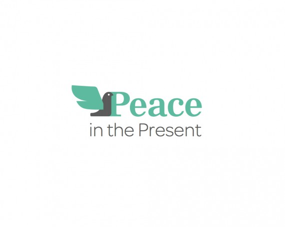 Peace in the Present