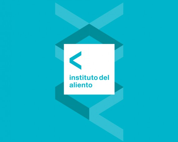 Instituto del Aliento