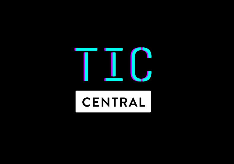 Tic Central
