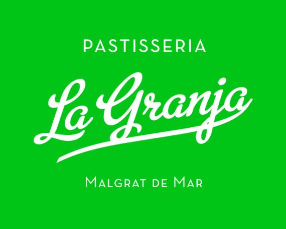 Pastisseria La Granja